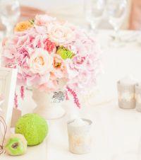 Flora Esszencia Esküvői Dekoráció